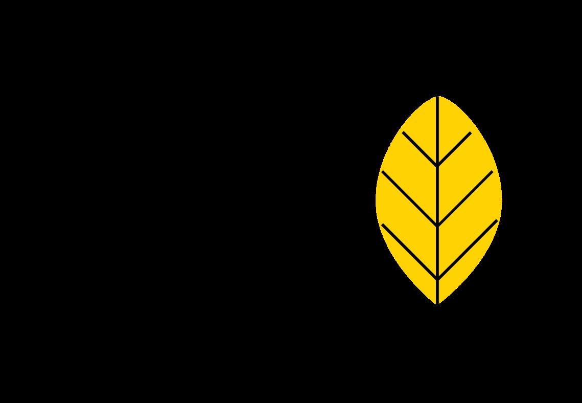 LogofeuillejauneHires